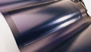 zonnepaneel dakpan 3d printen