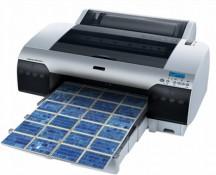 Zonnepanelen dakpannen 3d printer
